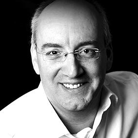 André Gonsior
